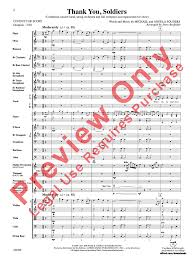 piano essay essay concert review formation department home piano concert review essay