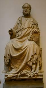 Niccolò di Piero Lamberti