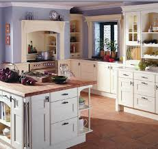 kitchen cabinets french country style painting personable kitchen cabinets french country style style paint color or