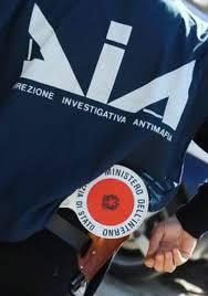Risultati immagini per ?Ndrangheta in Veneto