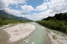 Río Gail