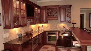decorating kitchen ideas presenting