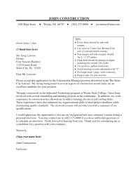 resume   cover letter for format template job regarding          enchanting sample of cover letter resume