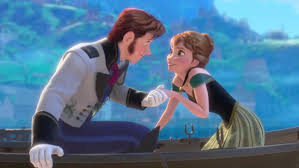 Image result for frozen anna