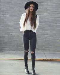 <b>Original Hipster Fashion</b> Style für Frauen   Mode, Outfit und Hipster ...