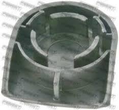 Купить крышки <b>стеклоочистителя</b> для Тойота Ленд Крузер ...