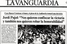 Resultado de imagen de LA GRAN CORRUPCION PAPELES DE PANAMA Y LOS DE LA ROSA