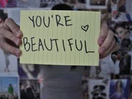 """Résultat de recherche d'images pour """"you are beautiful gif"""""""