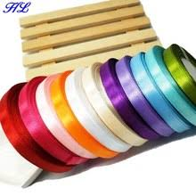 10mm Ribbon Promotion-Shop for Promotional 10mm Ribbon on ...