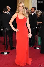"""Résultat de recherche d'images pour """"jennifer lawrence robe rouge"""""""