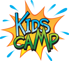Image result for day camp pictures