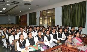 Case study on marine insurance in india   www yarkaya com
