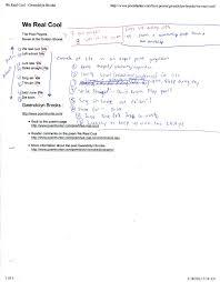 richard cory analysis essay  wwwgxartorg richard cory analysis essay types of validity in research methodsrichard cory analysis essay top quality essay