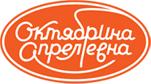 "<b>ТМ</b> ""<b>Октябрина Апрелевна</b>"" » ""Газета садовод"" - сетевое издание"