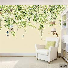 <b>Custom DIY Fabric &</b> Textile Wallcoverings For Walls Velvet cotton ...