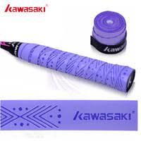 <b>Kawasaki</b> Badminton NZ | Buy New <b>Kawasaki</b> Badminton Online ...