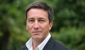<b>...</b> journaliste d&#39;investigation et ancien reporter de guerre, <b>Stéphane Allix</b> <b>...</b> - 46014_stephane-alix_440x260