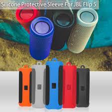 Wireless Bluetooth Speaker EVA <b>Audio</b> Storage Bag For JBL Flip 3 ...