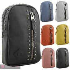 <b>Extra Large Backpack</b> Handbags | eBay
