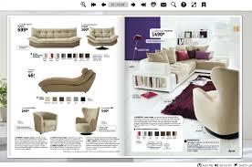brochure builder powerful online pdf brochure creation atlas brochure