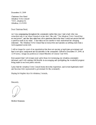 cover letter nonprofit board resignation letter letters of cover letter executive letter of resignation senior executive