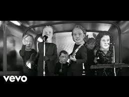 <b>Arcade Fire</b> - <b>Put</b> Your Money On Me (Audio) - YouTube