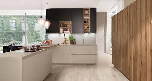 4 12 antis kitchen furniture