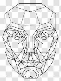 <b>Golden Earring Face</b> It Linear Pulse Code Modulation Just Like ...
