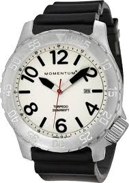 <b>Momentum</b> | Купить товары бренда <b>Моментум</b> в интернет ...