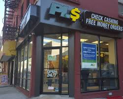 pls check cashers check cashing pay day loans 993 nostrand ave pls check cashers check cashing pay day loans 993 nostrand ave prospect lefferts gardens crown heights ny phone number yelp