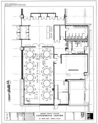 Designing A New Kitchen Layout Scenic New Kitchen Layout Option Kitchen Pictures Of Kitchen
