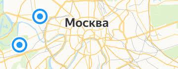 «Пляжные <b>сумки</b> Grizzly» — <b>Сумки</b> — купить на Яндекс.Маркете