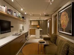apartments fabulous best apartment design interior studio with home decoration ideas home decorators coupon best furniture for studio apartment
