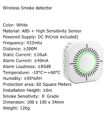 <b>433MHZ IOS Android APP</b> Remote Wireless WIFI SIM GSM Home ...