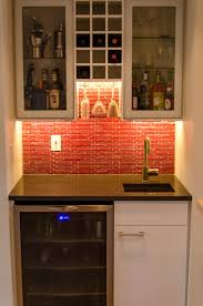 appealing ikea varde: cabinets and drawers also white small kitchen large size ikea small kitchen with plaid chess tiles