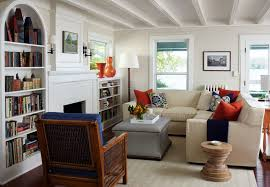 small living room library small living room big sectional big living room couches