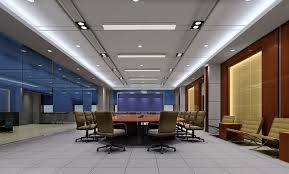 modern ceiling design for office roseate ceiling designs for office