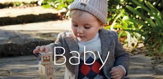 Интернет-магазин детской одежды | <b>Mayoral</b> ®