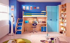 kids bedroom furniture designs best boys bedroom sets best boys bedroom sets ztms2zu9 best boys bedroom furniture sets boys
