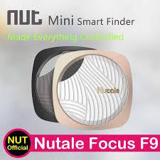 Умный ключ искатель гайка 2 3 мини Nutale фокус F9Itag ...