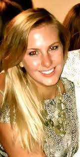 Margaret Hilton: Staff Writer - hilton_1