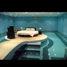 pools bedrooms and god on pinterest bedroomamazing bedroom awesome