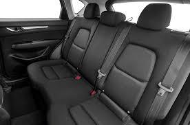 <b>06</b> 07 08 09 10 11 Civic Sedan 4dr Passenger Seat SRS Air Module ...