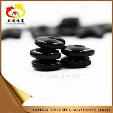 China <b>lapis agate</b> wholesale - Alibaba