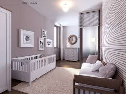 image modern nursery decor baby nursery best affordable ba boy nursery ideas modern 5362 in amazing funky nursery furniture