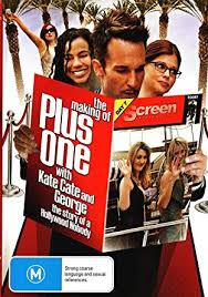 The Making of Plus One ( Trouble in Cannes ) ( The ... - Amazon.com