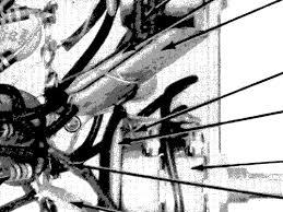 silvertone 281 ch\u003d ch\u003d 528 59410 r player sears, roebuck & c on silvertone phonograph schematics 528