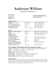 sample resume s cipanewsletter resume s bank