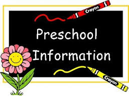 Image result for school open house clipart free