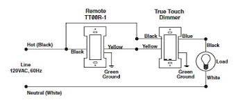 dimmer wiring leviton online knowledgebase tti06 wiring jpg 11 4 k